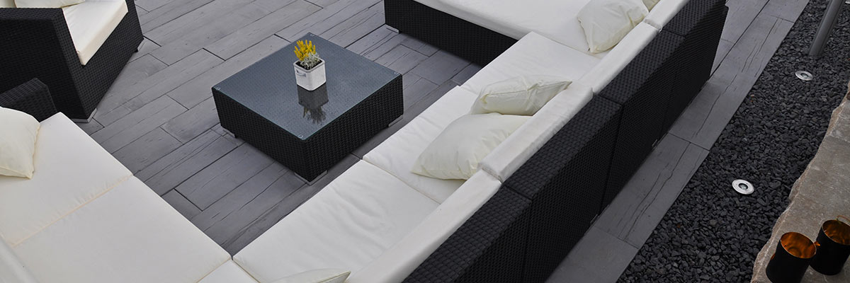 bodenbelag-terrasse-boden